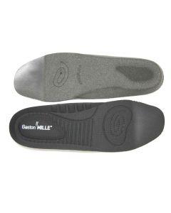 Footbed Air Soft
