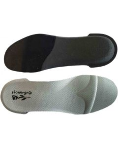 Footbed Azalee Soft