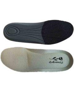 Footbed Dahlia Soft